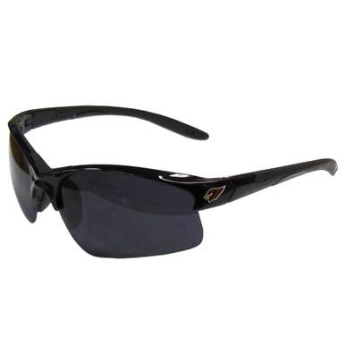 Arizona Cardinals Blade Sunglasses