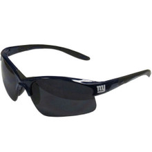 New York Giants Blade Sunglasses