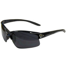 St. Louis Rams Blade Sunglasses