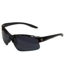 New Orleans Saints Blade Sunglasses
