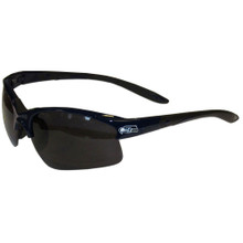 Seattle Seahawks Blade Sunglasses