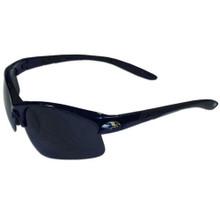 Baltimore Ravens Blade Sunglasses