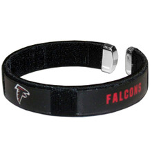 Atlanta Falcons Fan Bracelet NFL Football FRB070