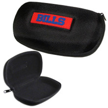 Buffalo Bills Hard Sunglass Case NFL Football FSGCH015
