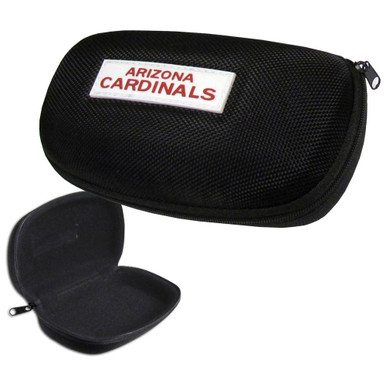Arizona Cardinals Hard Sunglass Case NFL Football FSGCH035