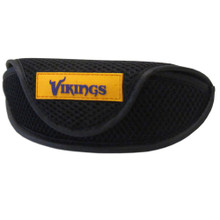 Minnesota Vikings Soft Sunglass Case NFL Football FSGCS165