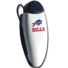 Buffalo Bills Visor Sunglass Clip NFL Football FSV015