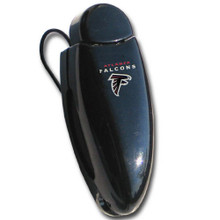 Atlanta Falcons Visor Sunglass Clip NFL Football FSV070