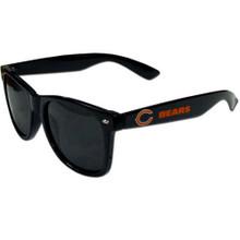Chicago Bears Beachfarer Sunglasses NFL Football FWSG005