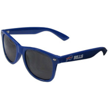 Buffalo Bills Beachfarer Sunglasses NFL Football FWSG015