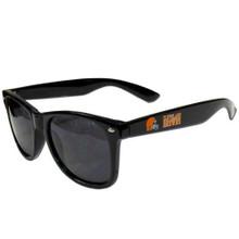 Cleveland Browns Beachfarer Sunglasses NFL Football FWSG025