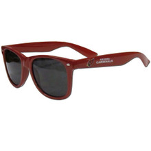 Arizona Cardinals Beachfarer Sunglasses NFL Football FWSG035