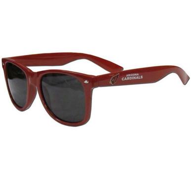 Arizona Cardinals Beachfarer Sunglasses NFL Football FWSG035