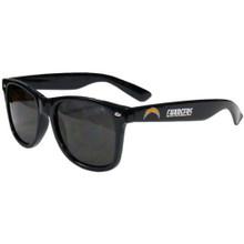 San Diego Chargers Beachfarer Sunglasses NFL Football FWSG040