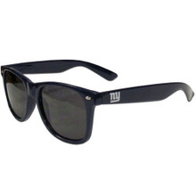 New York Giants Beachfarer Sunglasses NFL Football FWSG090