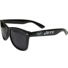 New York Jets Beachfarer Sunglasses NFL Football FWSG100