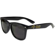 St. Louis Rams Beachfarer Sunglasses NFL Football FWSG130