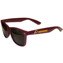 Washington Redskins Beachfarer Sunglasses NFL Football FWSG135