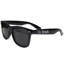Tennessee Titans Beachfarer Sunglasses NFL Football FWSG185