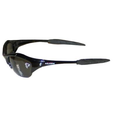 Atlanta Falcons Team Sunglasses NFL Football SGA070