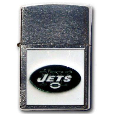 New York Jets Zippo Lighter NFL Football ZFL100