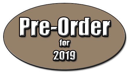 preorder2019.png