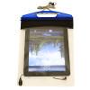 "E-Merse DryMax 9"" Audio eTab/iPad: Black"