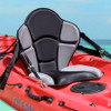 GTS Expedition Kayak Seat Mounted Front
