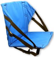 High Back Canoe Seat