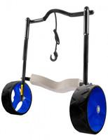 Original Large End Cart - MainImage