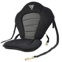 SoftTrek Deluxe Kayak Seat