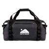 Mariner Duffel Black