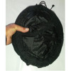 Floating Fishing Net coiled