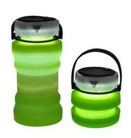 Firewater Plus - Green 2