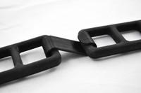 Ladder StretchStrap Hook Set - MainImage