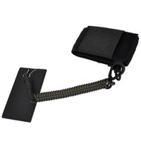 Actio Smartphone Tether System - Black