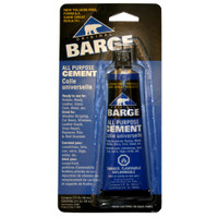 Barge Cement - Assorted