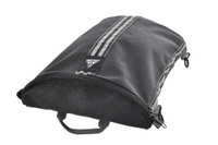 Mesh Deck Bag - Black