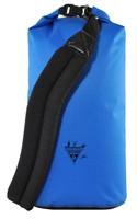 Frostpak SlingPak Cooler - Blue