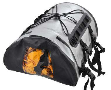 Deluxe Deck Bag - Main Image