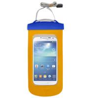 E-Merse Original XL - Yellow