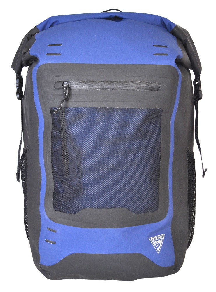 d7b3be3bd2 Seattle Sports Co AquaScend Backpack