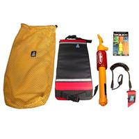 Touring Safety Kit