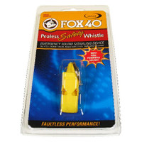 Fox-40 Mini Whistle - Image