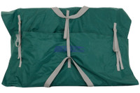 Boat Carry Bag - MainImage