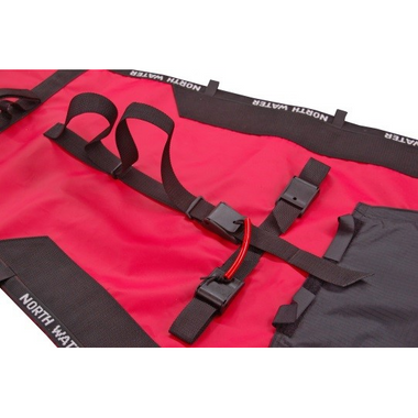 Big Water Rescue System