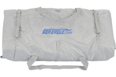 Grey Bag for Explorer & FastTrack Kayaks - Main Image