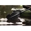 Assassin Carbon Fiber Hybrid Paddle