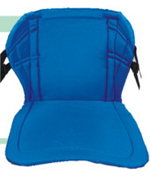 ActionSport Kayak Seat Royal Front