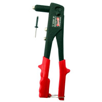 Arrow POP Riveter